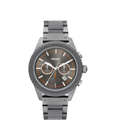 Relógio DKNY Feminino Cinza - GNY1525/Z