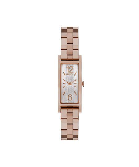 Relógio DKNY Feminino - NY2429/4KN