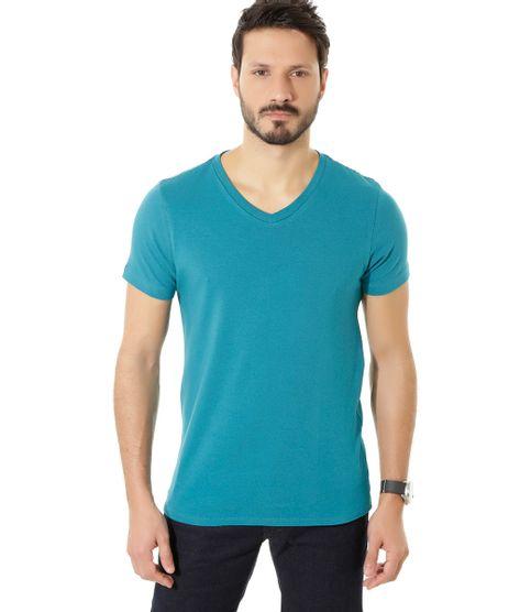 Camiseta-Basica-Verde-8393561-Verde_1