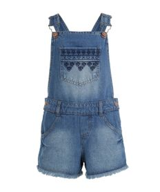 Jardineira-Jeans-Bordada-Azul-Medio-8363777-Azul_Medio_1