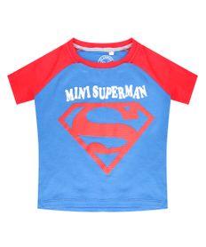 Camiseta-Super-Homem-Azul-8378676-Azul_1