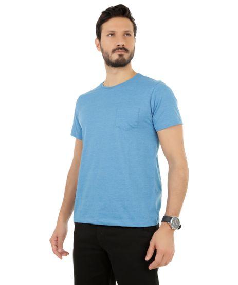 Camiseta-com-Bolso-Azul-8367010-Azul_1