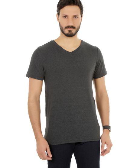 Camiseta-Basica-Cinza-Mescla-Escuro-8297945-Cinza_Mescla_Escuro_1