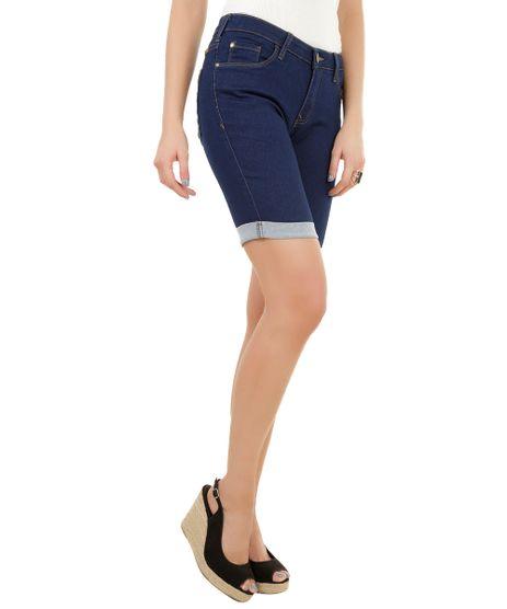 Bermuda-Jeans-Ciclista-Azul-Escuro-8369997-Azul_Escuro_1