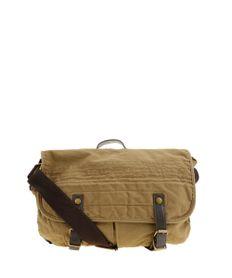 Bolsa-Caramelo-8283122-Caramelo_1