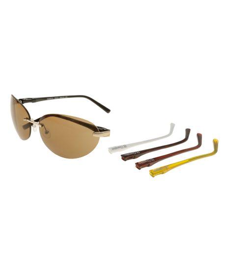 Oculos-Oval-Troca-Hastes-Champion-Marrom-8361838-Marrom_1