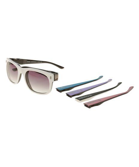 Oculos-Quadrado-Troca-Hastes-Champion-Branca-8361883-Branco_1