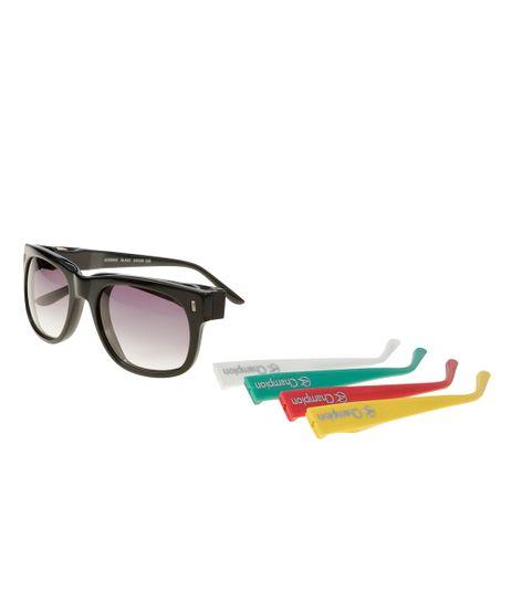 Oculos-Quadrado-Troca-Hastes-Champion-Preto-8361880-Preto_1