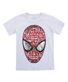 Camiseta-Homem-Aranha-Branca-8335876-Branco_1