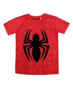 Camiseta-Homem-Aranha-Vermelho-8337605-Vermelho_1