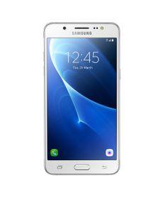 Smartphone-Samsung-Galaxy-J7-Metal-Dual-Android-6-0-Tela-55--16GB-Octa-Core-4G-Wi-Fi-Camera-13MP-Branco-8427569-Branco_1