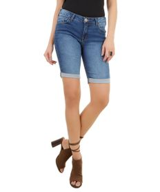 Bermuda-Jeans-Ciclista-Azul-Medio-8369377-Azul_Medio_1