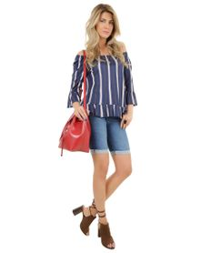 Bermuda-Jeans-Ciclista-Azul-Medio-8369377-Azul_Medio_3