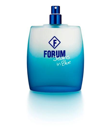 Perfume Jeans In Blue Unissex Eau de Cologne Forum