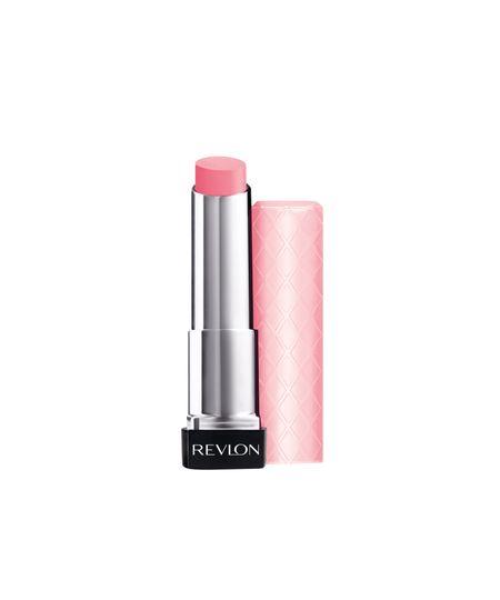 Batom Revlon Colorburst Lip Butter