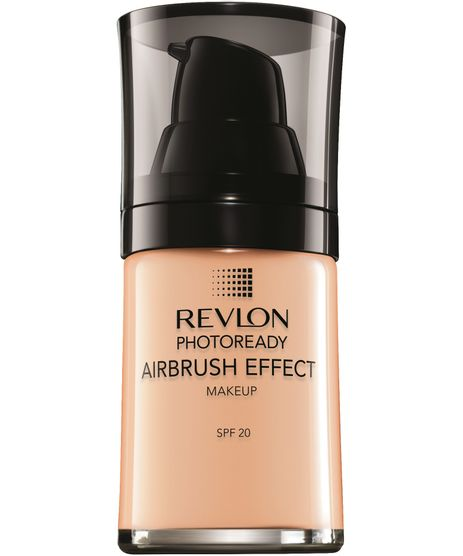 //www.cea.com.br/base-revlon-photoready-airbrush-effect-2095801/p