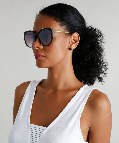 ...   www.cea.com.br oculos-de-sol- 860a8be1bc