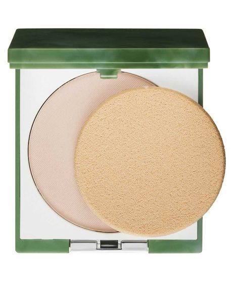 //www.cea.com.br/po-facial-clinique-stay-matte-sheer-pressed-powder-of-2096162/p
