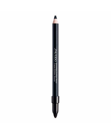 Lápis de Olhos Shiseido Smoothing Eyeliner Pencil