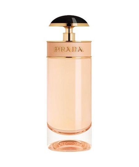 Perfume Candy L'eau Prada Eau de Toilette Feminino 30 Ml