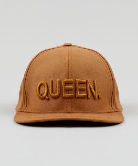 www.cea.com.br bone-feminino--queen ... 929fb2c15db