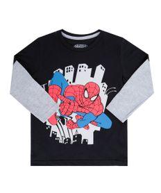 Camiseta-Homem-Aranha-Preta-8332786-Preto_1