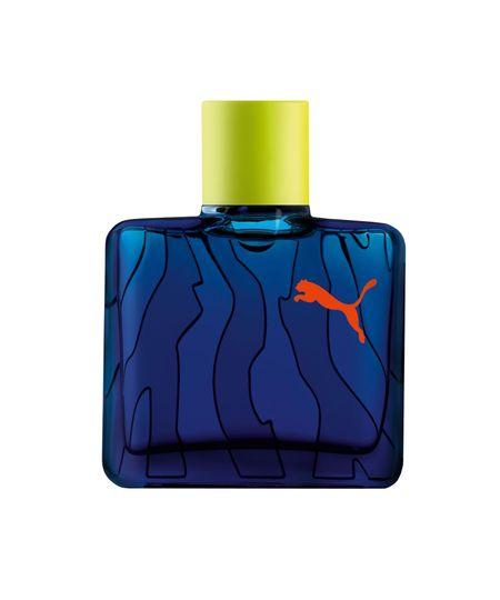 Perfume Animagical Man Puma Eau de Toilette Masculino 40 Ml