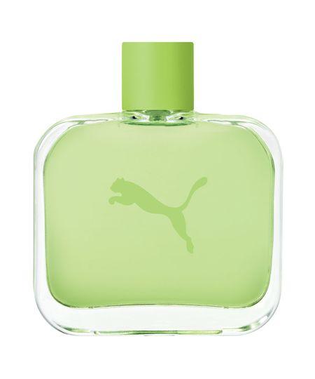 Puma Green Man Eau de Toilette Masculino