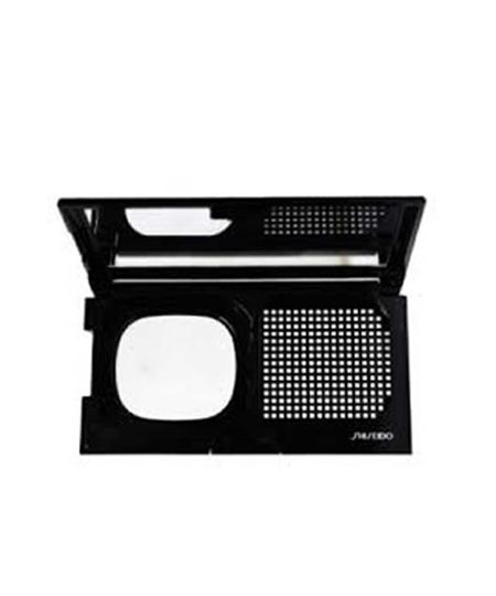 Estojo Case para Base Shiseido Advanced Hydro-Liquid Compact