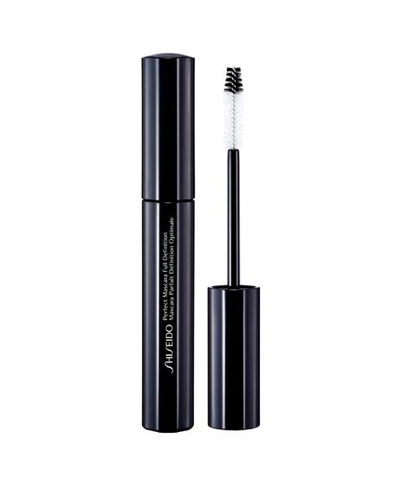 Máscara de Cílios Shiseido Perfect Mascara Full Definition