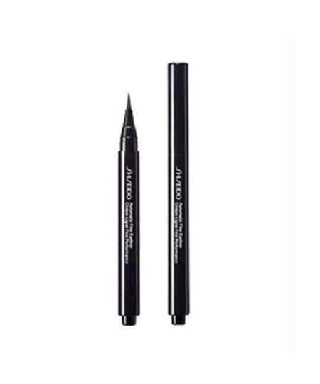 Delineador Shiseido Automatic Fine Eyeliner