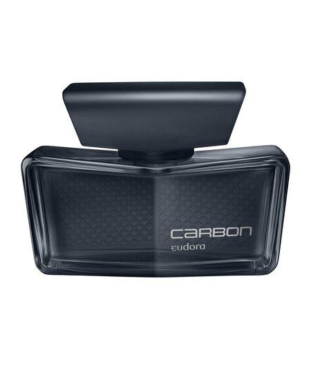 c70ebcf7d16bd 100%   Compare Produtos no Busca Ofertas   Tv ,smartphone ,Notebook,  Tablet, Computador ,refregerador ,ar condicionado ,freezer