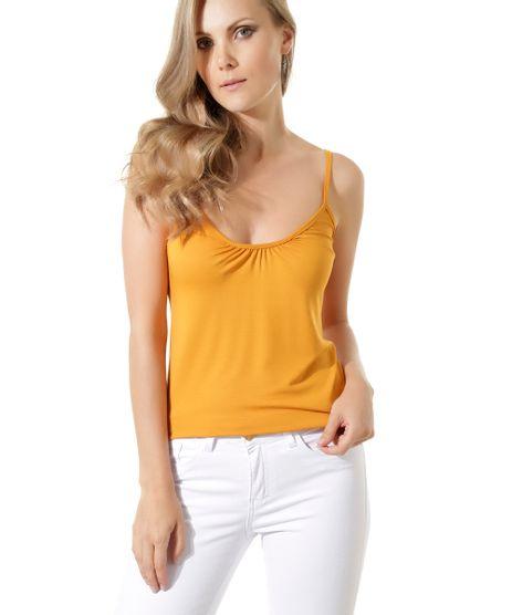Regata-Basica-Amarelo-Escuro-8353316-Amarelo_Escuro_1
