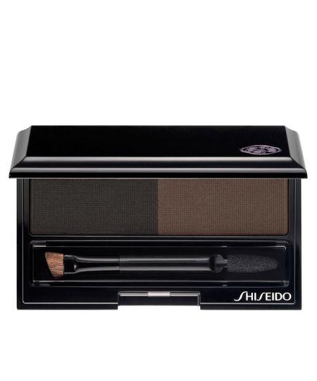 Delineador Shiseido Eyebrow Styling Compact