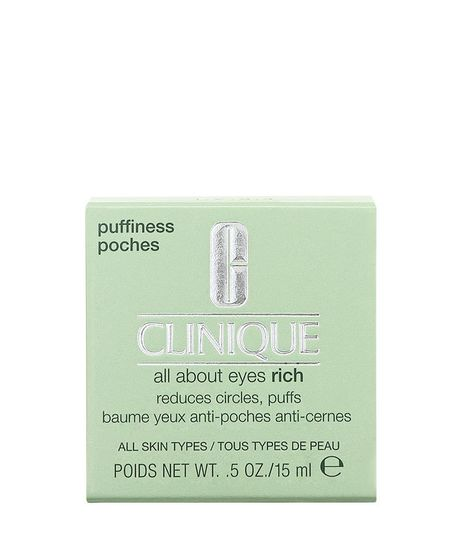 //www.cea.com.br/hidratante-clinique-all-about-eyes-rich-2098298/p
