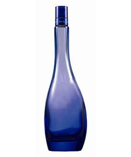 Perfume Blue Glow Feminino Eau de Toilette Jennifer Lopez