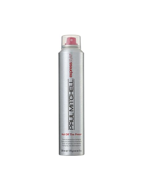 //www.cea.com.br/protetor-termico-paul-mitchell-express-style-hot-off-the-press-2098360/p