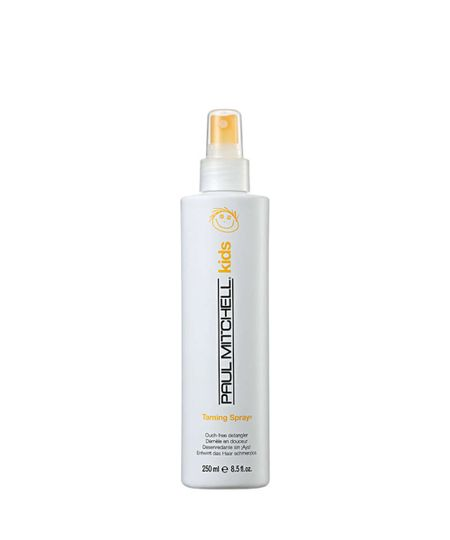 Leave-In Paul Mitchell Kids Taming Spray