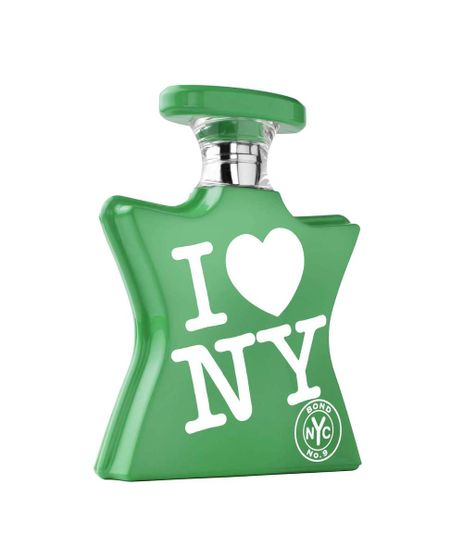 //www.cea.com.br/i-love-new-york-for-earth-day-eau-de-parfum-2098600/p