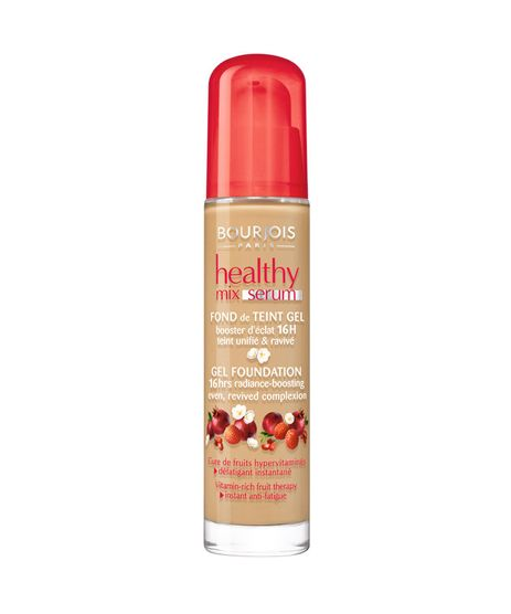 //www.cea.com.br/base-bourjois-healthy-mix-serum-beige-fonce-2098621/p