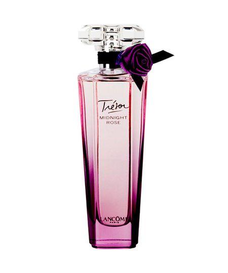 Lancôme Trésor Midnight Rose Feminino Eau de Parfum