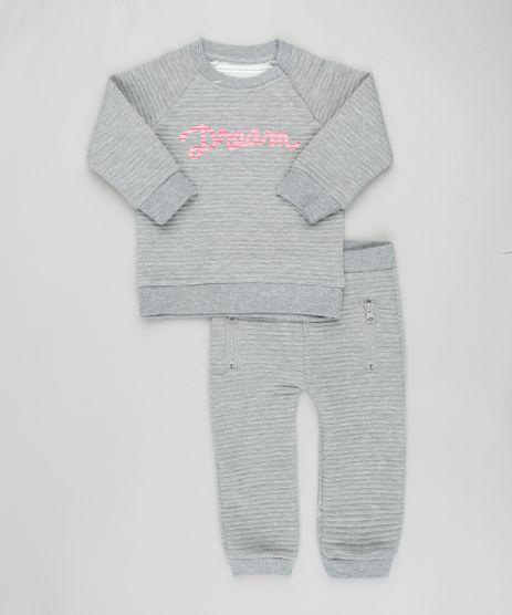 42969838a8 Roupa Infantil Menina em promoção - Compre Online - Melhores Preços ...