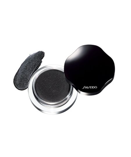 Sombra Creme Shiseido Shimmering Cream Eye Color