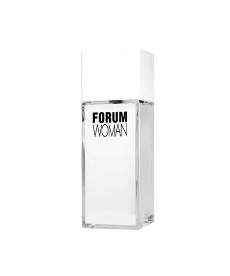 Perfume Forum Woman Feminino Eau de Toilette
