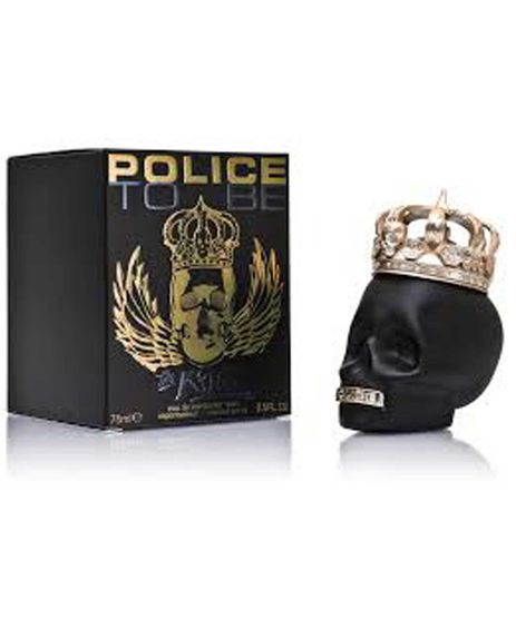 //www.cea.com.br/perfume-police-to-be-the-king-masculino-eau-de-toilette-2096573/p
