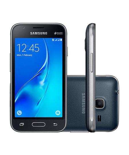 Smartphone Samsung Galaxy J1 Mini