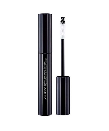 //www.cea.com.br/mascara-de-cilios-shiseido-perfect-mascara-full-definition-2097352/p