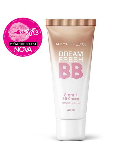 //www.cea.com.br/bb-cream-maybelline-dream-nu-light-2097440/p