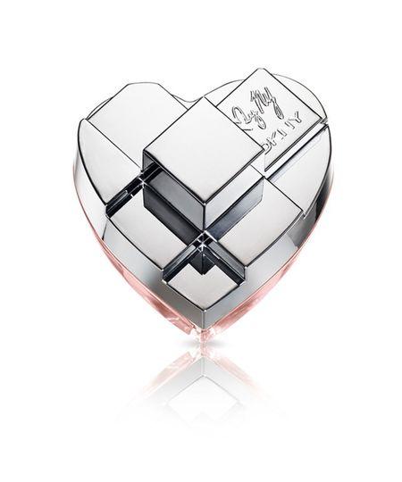 Perfume DKNY My Ny Feminino Eau de Toilette