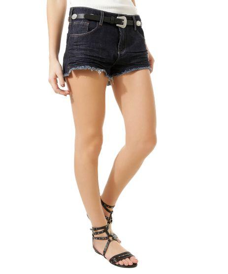 Short-Jeans-Relaxed-Azul-Escuro-8372495-Azul_Escuro_1